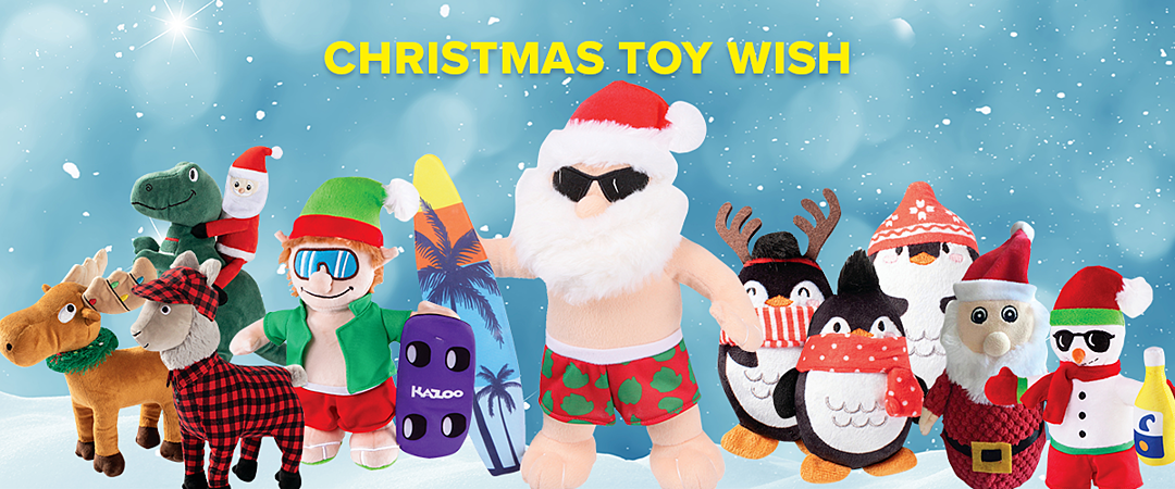 Christmas Toy Wish Blog Elements Main banner-1
