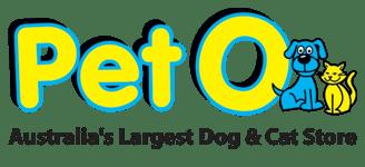 PetO-Logo---Black-Text