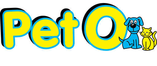 PetO - Australia's Largest Dog & Cat Store